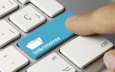 Le CDI intérimaire : premier bilan